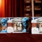 Türkiye'den kaçırılan eserlerin takvimi hazırlandı
