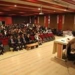 Silopi'de istihdam edilecek 95 kişi kura ile belirlendi