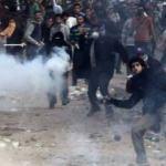 Elitaş'tan çarpıcı İran yorumu
