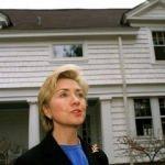 Clintonlara kötü haber!