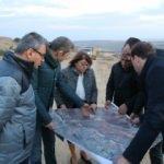 Gaziantep'e dev proje: Kuzey Şehir