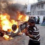 İran ayaklanmasında asıl büyük tehlike!