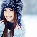 Kış aylarında cildinizi korumanın 12 yolu
