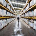 Türk kimya devi İspanyol şirketi satın aldı