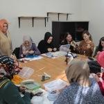 Sakarya'da SAMEK kurslarına yoğun başvuru