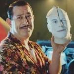 'Arif V 216' filmi için Cem Yılmaz'a suç duyurusu