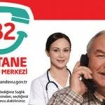 ALO 182 neden aranmıyor? MHRS hastane randevusu nereden, nasıl alınır?