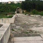 Justinianus Köprüsü UNESCO Dünya Miras Listesi yolunda
