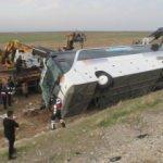 Irak: Özel uçak göndereceğiz, masraflar bizden!