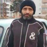 Muayeneden geçemeyen 'Hacı Murat' depresyona girdi