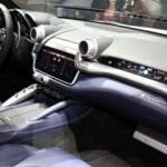 Dünyanın en hızlı SUV'u geliyor