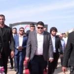 Bakan'dan flaş Çiftlik Bank açıklaması