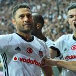 Beşiktaş'ta Tosic ve Pepe şoku!