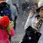Dikkat! İstanbul'da ölümler görülebilir
