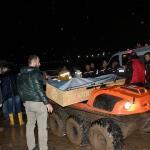 Diyarbakır'da nehirde ceset bulundu