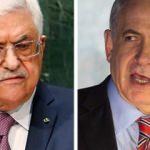 Abbas'ın Netanyahu'ya çok sert bir mektup gönderdiği iddia edildi