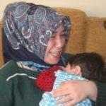 Nisa'nın ailesinden Afrin teşekkürü