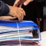 OHAL Komisyonu: 3 bin kişi işe iade edildi