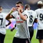 Yok artık Beşiktaş! Tam 145 milyon Euro