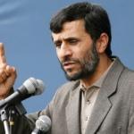 Ahmedinejad'ın yardımcısı tutuklandı