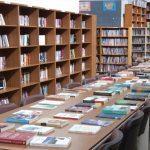 Yarıyıl tatilindeki öğrencilere kütüphaneden davet var