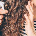 Evde yapabileceğiniz kolay saç bakım maskeleri