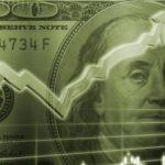 Kritik dolar çağrısı! Yine ortaya çıkabilir