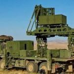 Terör örgütü PKK/PYD'yi 'KORAL' korkusu sardı
