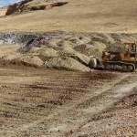 Elazığ'da hafriyat uyarısı