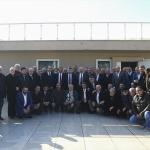 Sultanbeyli Belediye Başkanı Keskin: