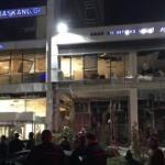 Ankara Valisi: Sabotaj ihtimali üzerinde duruyoruz