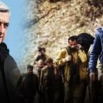 Görülmemiş hainlik! Ermenistan PKK'lılar için...