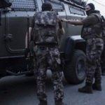 İstanbul'da dev DEAŞ operasyonu! 82 gözaltı