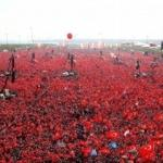 İstanbul'da 9 yer belli oldu! Diğer yerler yasak