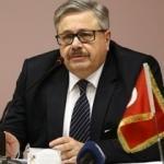 Yerhov: Türkiye, Rusya ve İran'ın zaferi!