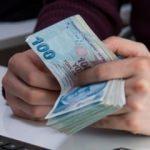 25 bin TL maaşla devleti koruyacaklar