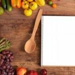 En hızlı kilo verdiren diyet listeleri