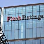 Fitch, 13 Şubat'ta Türkiye'yi tartışacak
