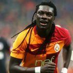 Başkan Bafetimbi Gomis transferini duyurdu!