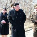 Kuzey Kore'den ABD'ye soğuk duş!