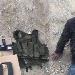 PKK'nın korkunç oyunu ifşa oldu