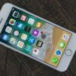 Apple doğruladı! iPhone kaynak kodları sızdırıldı