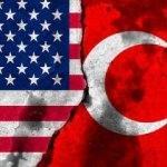 Türkiye ABD'nin başını yakabilir!