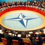 NATO toplanıyor! Kritik hafta
