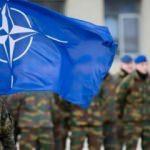 NATO'dan çarpıcı açıklama!