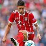 Bayern Münih transferde bombayı patlatıyor!