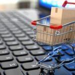 e-ticaret yetmedi bir de s-ticaret çıktı