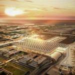 3. havalimanı açılmadan piyasaları etkiledi