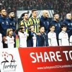 F.Bahçeli futbolcudan itiraf! 'Beşiktaş hak etti'