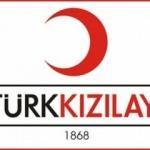 Türk Kızılay'ı memur alımı başvuru şartları ve ekranı!